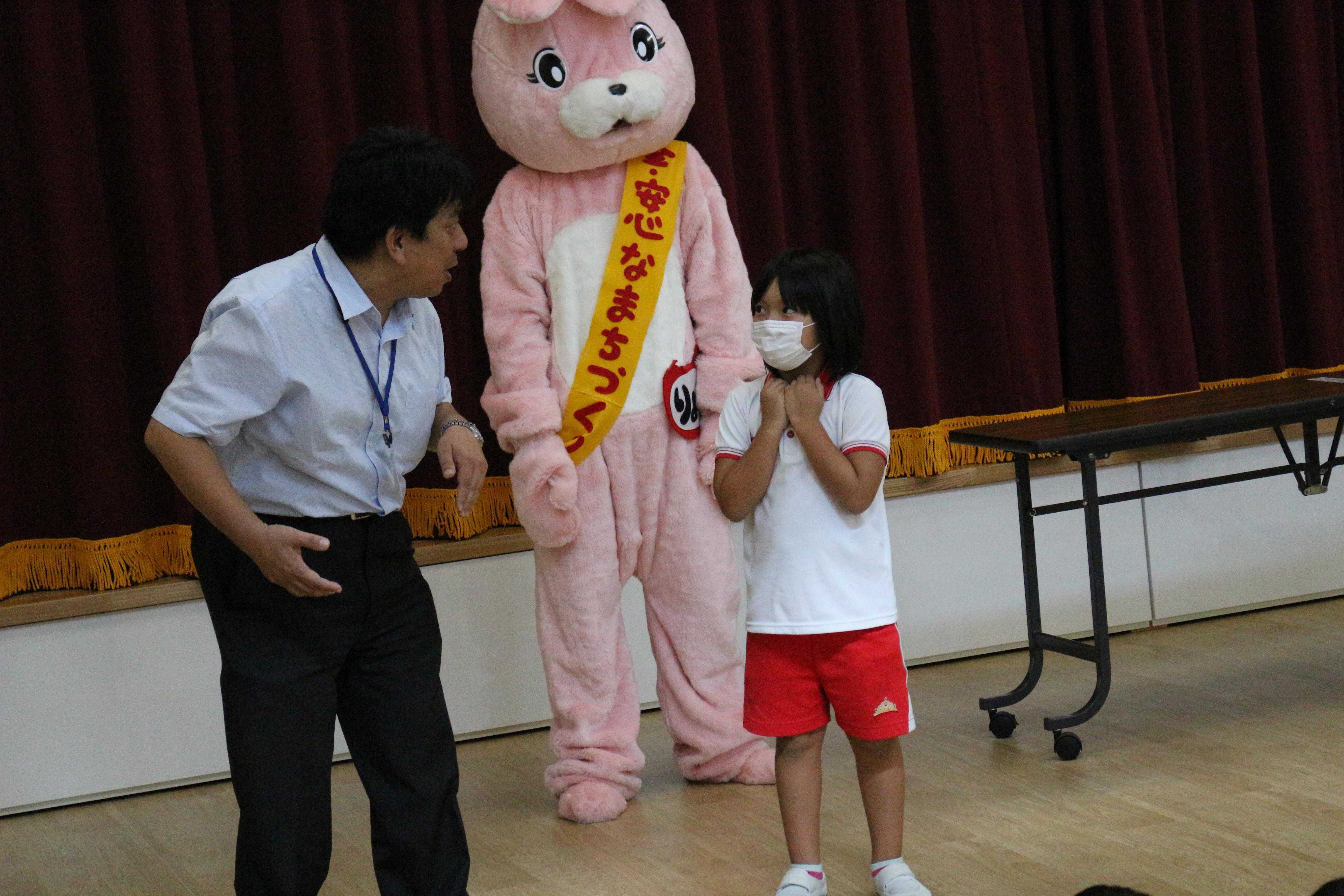 0911防犯訓練 (5).JPG